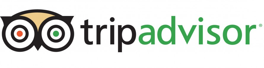 barclay towers trip advisor link